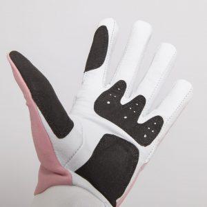 [:es]Guante Supra[:en]Supra Glove[:it]Guante Supra[:fr]Gant Supra[:]