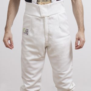 [:es]Pantalón Level 1[:en]350N Fencing Trousers[:it]Pantalón Level 1[:fr]Pantalon 350 N[:]