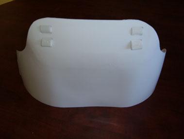 [:es]Protector plástico plano[:en]Women Plastron (Copiar)[:it]Protector Mujer (Copiar)[:fr]Bustier Dame (Copiar)[:]