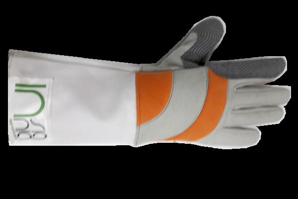 [:es]Guante PRO COLOR[:en]Supra Glove (Copy)[:it]Guante Supra (Copy)[:fr]Gant Supra (Copy)[:]